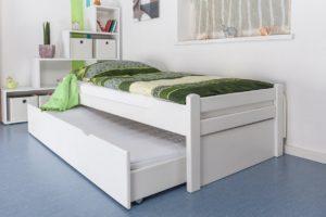 Gästebett-kaufen-Einzelbett