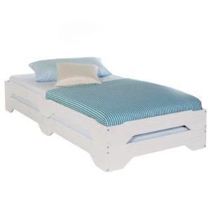 Gästebett-kaufen-Stapelbett